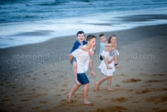 family reunion photoshoot at khao lak51