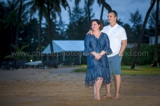 family reunion photoshoot at khao lak53