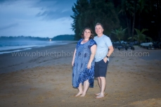 family reunion photoshoot at khao lak54