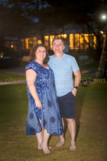 family reunion photoshoot at khao lak56