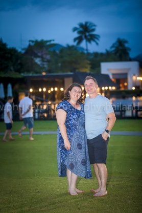 family reunion photoshoot at khao lak59
