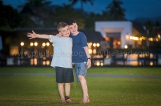 family reunion photoshoot at khao lak60