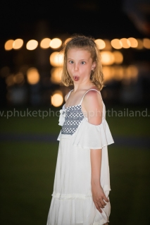 family reunion photoshoot at khao lak67