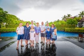 family reunion photoshoot at khao lak8