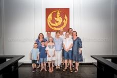 family reunion photoshoot at khao lak9